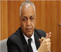النائب مصطفي بكري، عضو اللجنة التشريعية بمجلس النواب