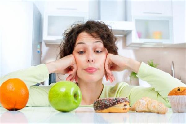 عادات خاطئة تمنع جسمك من الحرق وخسارة الوزن