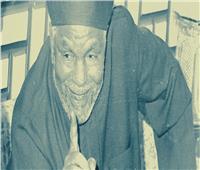 الشيخ محمد متولي الشعراوي
