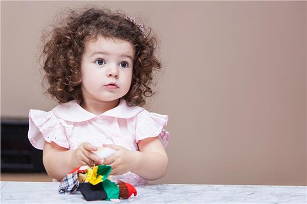 أسباب الشعر «الهايش» عند الأطفال وطرق علاجه