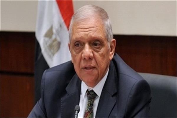 محمد جنيدينقيب المستثمرين الصناعيين