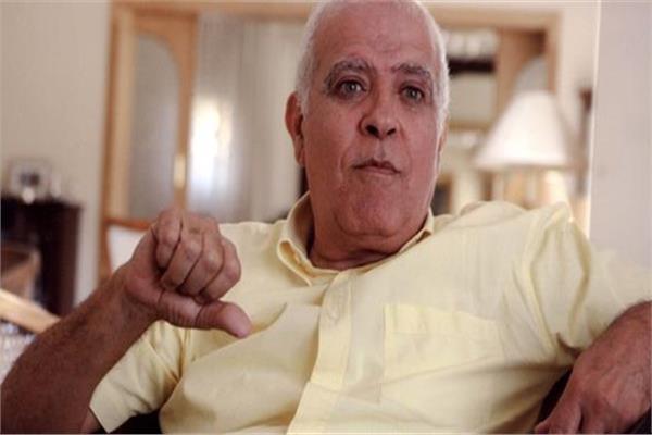 السفير هاني خلاف مساعد وزير الخارجية السابق للشؤون العربية