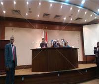 وزير التعليم : نظام التعليم الجديد سوف ينافس المدارس الدولية