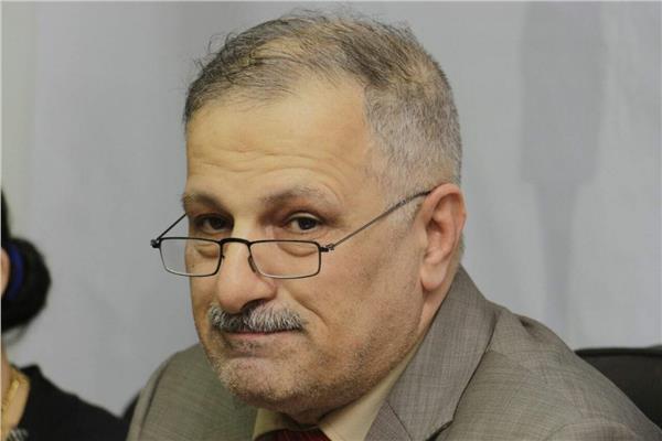عماد طارق الجنابي