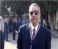 نبيل أبو باشا، عضو مجلس النواب