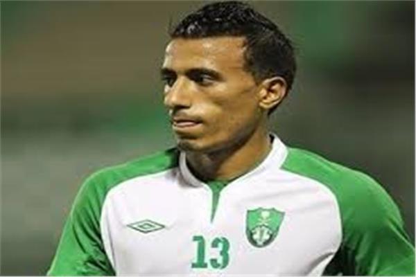 محمد عبد الشافي