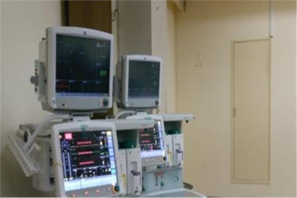 أجهزة طبية