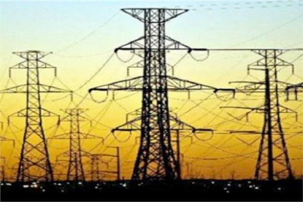 الكهرباء - صورة أرشيفية