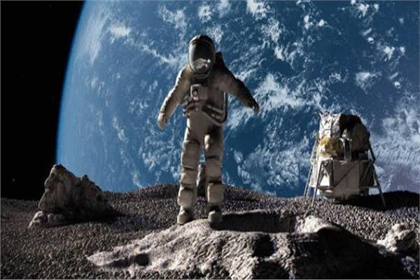 «ناسا» ووكالة الفضاء الأوروبية يحضران عينات من المريخ