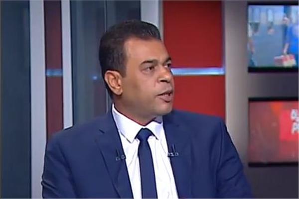محمد عبد الحفيظ المحامي بالنقض