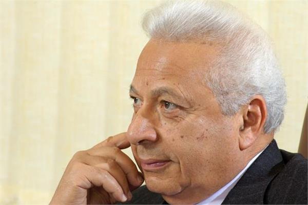 د.أحمد عكاشة - عضو المجلس الاستشاري لرئيس الجمهورية