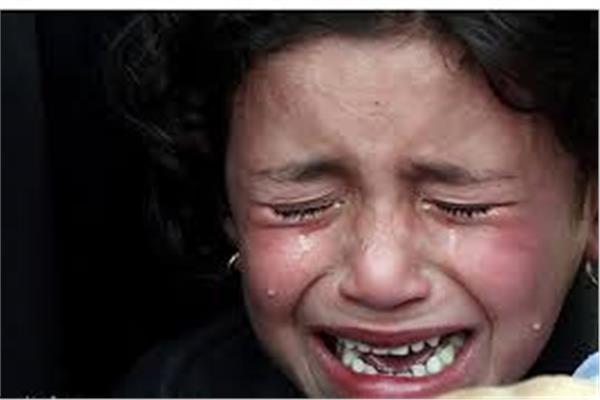 ضبط عامل بتهمة اختطاف طفلة بـ ٦ أكتوبر وطلب فدية من أهلها