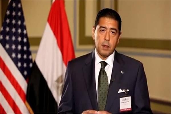 هشام عز العرب: يجبأن تتحمل الطبقة العليا أعباء الإصلاح
