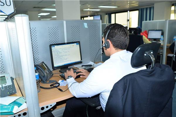 تعرف على مواعيد عمل مكاتب مبيعات «مصر للطيران» في رمضان
