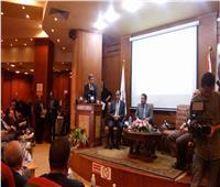 ياسر رزق: «بوابة أخبار اليوم» تكمل إصدارات المؤسسة