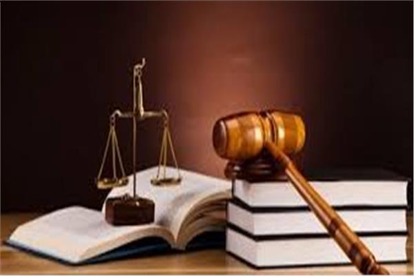 مد أجل النطق بالحكم على 16 متهماً بأحداث ثأر الصف لـ 5 يوليو