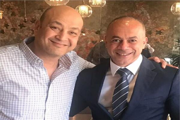 قناة «أون إي» تكشف عن مفاجأة في برنامج عمرو أديب