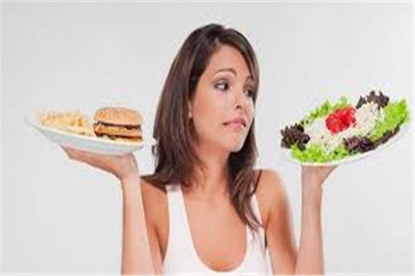 نصائح غذائية صحية خلال شهر رمضان