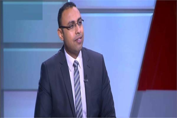 الخبير الاقتصادي، الدكتور علي الإدريسي
