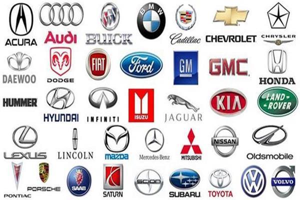 ننشر أسعار السيارات الجديدة «موديلات 2018» خلال هذا الأسبوع