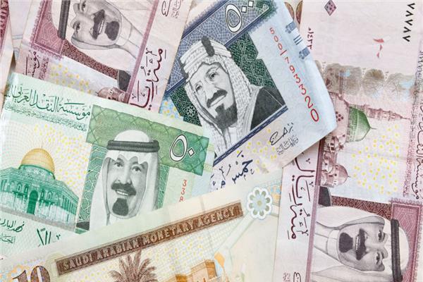 السعودية تطبق قرارًا تاريخيًا اعتبارًا من «الخميس»