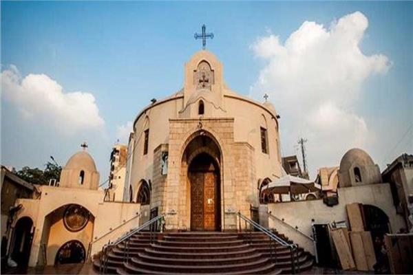 تخصيص قطعة أرض بالعاصمة الإدارية للكنيسة الكاثوليكية