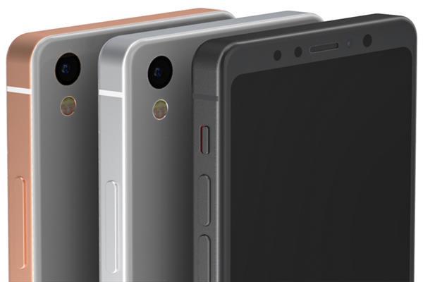 هاتف2 iPhone SE