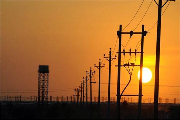 مولدات الكهرباء
