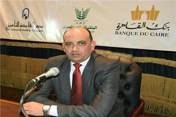 المحاسب محمد عميرة