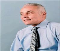 «عادل دربالة» رئيسًا للجنة النقابية بأخبار اليوم