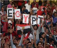 مصر للطيران تبدأ جسرها الجوي لروسيا