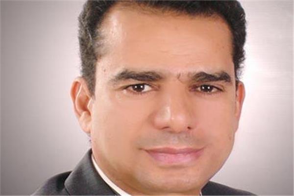 د.محمد أبوالفضل بدران