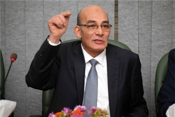 وزارة الزراعة: تستأنف أعمال القوافل البيطرية بعد إجازة العيد