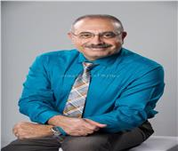 انفراد| أول مصري في البرلمان الكندي يتحدث لـ«بوابة أخبار اليوم»