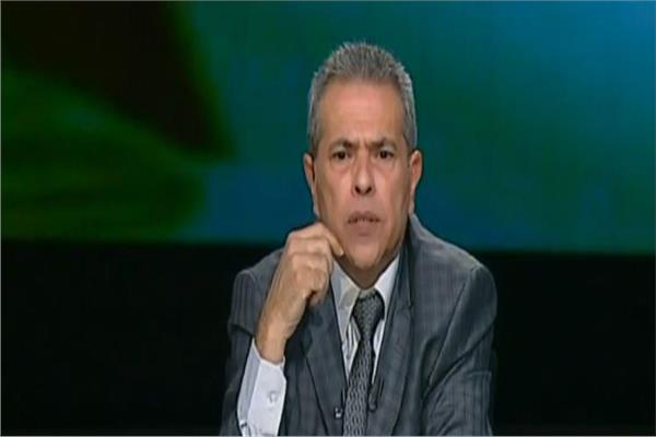 «عكاشة»: المواطنون أبدوا غضبهم بسبب زيادة أسعار الكهرباء