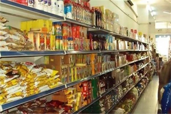 تمديد العمل بـ256 منفذًا لبيع السلع الغذائية طوال العيد بالغربية