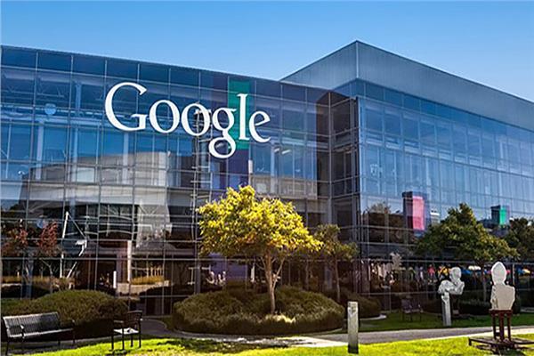 «جوجل» تطلق خدمة الترجمة على هواتف «أندرويد» دون الاتصال بالإنترنت
