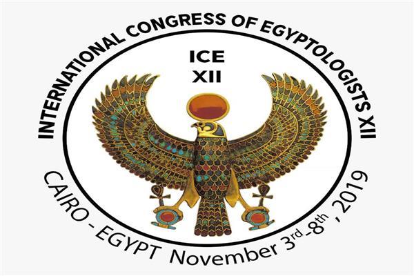 «الآثار» تنظم المؤتمر الدولي الـ12 لعلوم المصريات