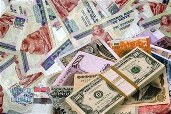 أسعار «العملات العربية»