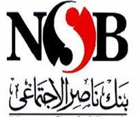 بنك ناصر الاجتماعى