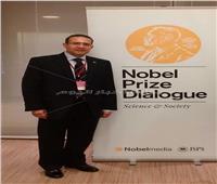 د. خالد أبوزيد
