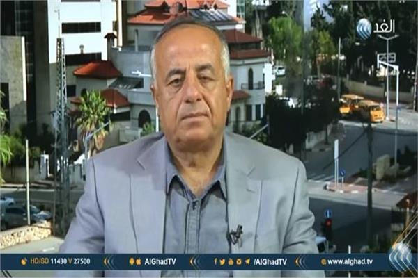 فيديو|محلل سياسي: رفع الإجراءات العقابية على غزة «بات ضرورة»