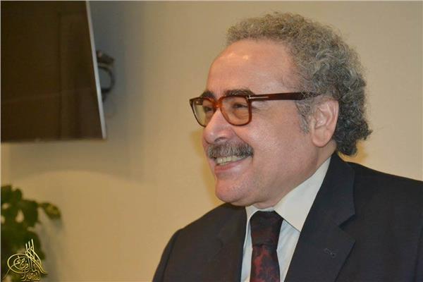 د.علاء عبد الهادي