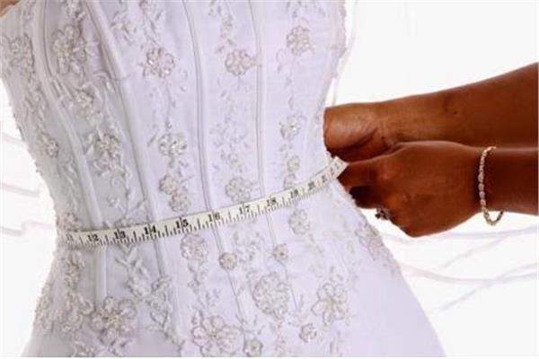 عروسة العيد| 3 خطواتلجسم صحي ورشيق ومشدود