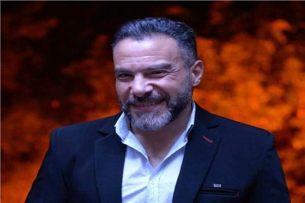 محمد خميس