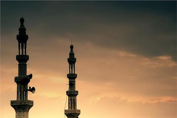«الوزراء»: مساجد مصر كلها «سنة».. وهذه حقيقة رفع الأذان الشيعي