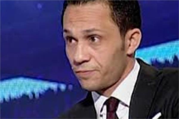 عبد الحليم علي نجم نادي الزمالك السابق