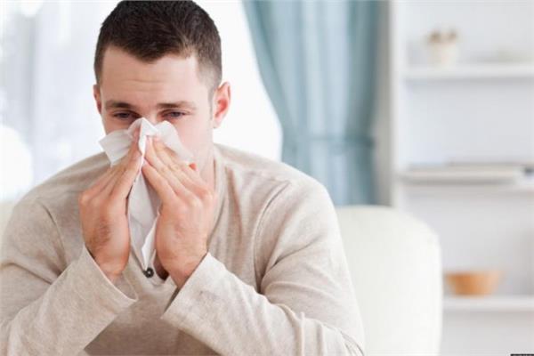 3 أسباب ترفع نسبة الوفيات بالبرتغال أهمها «الأنفلونزا»
