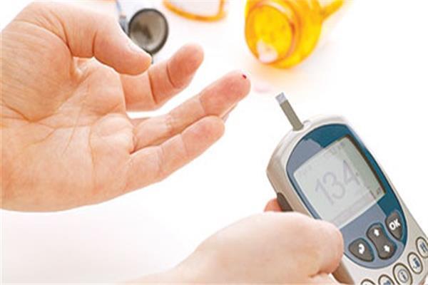 «تغليف المعدة».. طريقة جديدة لعلاج السكر