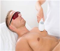 دراسة: ارتفاع عمليات «تصغير الثدي» بين الرجال